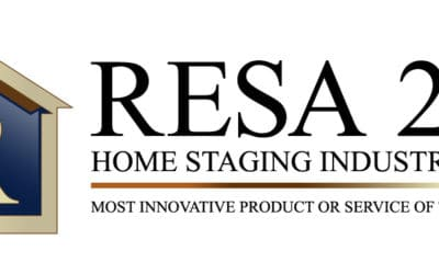 SLS Academy Announced as Award Finalist from Home Staging Association!