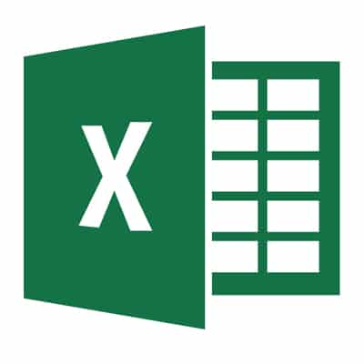 Microsoft Office – Practical Intro to Excel for Home Stagers – Phoenix Computer Consultants, LLC