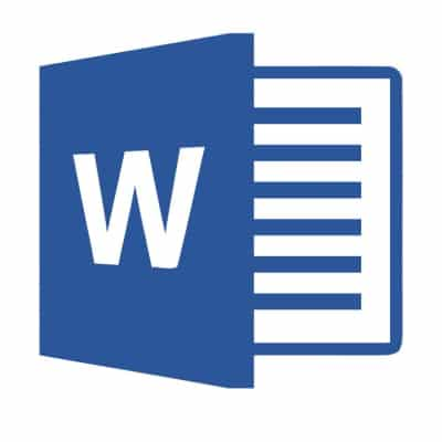 Microsoft Office – Practical Intro to Word for Home Stagers – Phoenix Computer Consultants, LLC